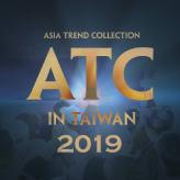 2019 ATC IN TAIWAN