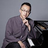 《光漪》蔡子安鋼琴獨奏會