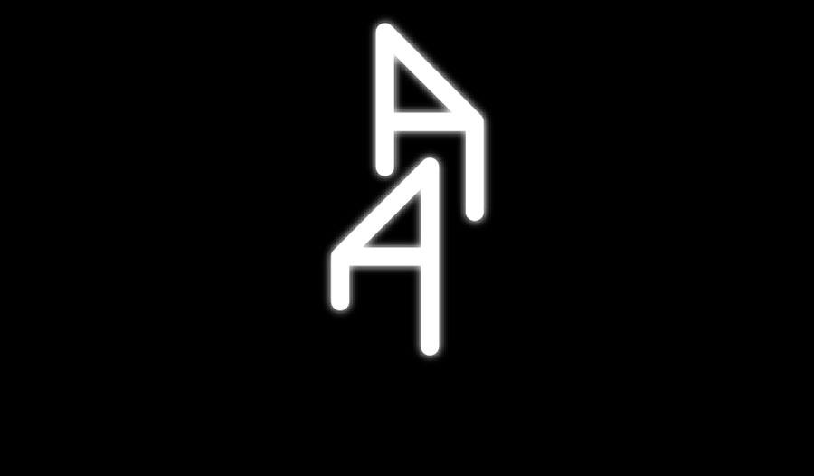 AA_10